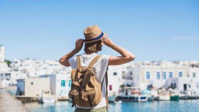 Σήμερα η Κομισιόν «ξεκλειδώνει» τον τουρισμό – Τι προτείνει, ποιοι βάζουν εμπόδια