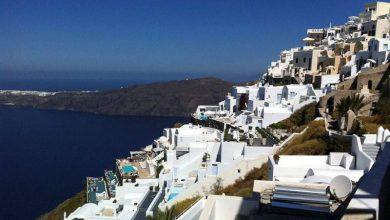 Η Ελλάδα προορισμός για τους Γερμανούς τουρίστες, λέει ο πρωθυπουργός της Β. Ρηνανίας- Βεστφαλίας