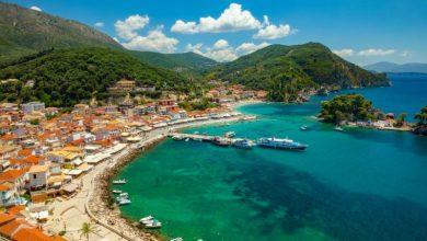 Εννιά ευρωπαϊκοί προορισμοί – και δύο ελληνικοί – για ταξίδια μετά την πανδημία