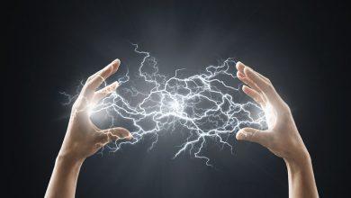 Ηλεκτρισμός από φυτά για «καθαρή» ενέργεια