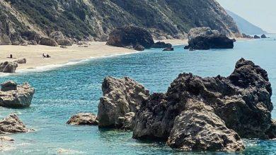 Τριήμερο Αγίου Πνεύματος: 5 προορισμοί με αυτοκίνητο – Γραφικά χωριουδάκια, κρυστάλλινες παραλίες, ένα και μοναδικό νησί