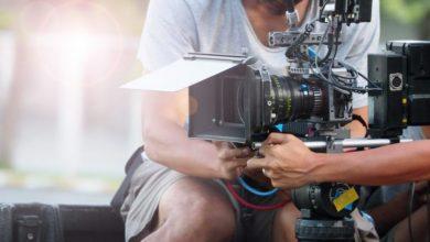 Οσκαρικός σκηνοθέτης έρχεται για ρεπεράζ σε επτά ελληνικά νησιά