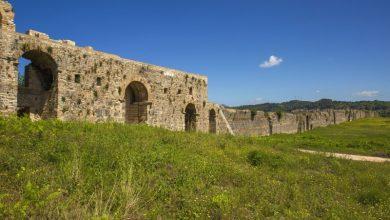 Υπόμνημα στο Πρωθυπουργό για την ένταξη της Νικόπολης στα προστατευμένα μνημεία της UNESCO