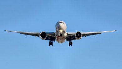 Επανεκκίνηση σήμερα για τον τουρισμό: Ανοίγουν τα σύνορα με 29 χώρες -Τα μέτρα ασφαλείας σε πτήσεις, ξενοδοχεία