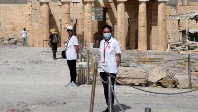 Bloomberg: Η Ελλάδα ανταμείβεται για την επιτυχή διαχείριση του κορωνοϊού
