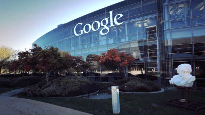 Grow Greece with Google: Πρωτοβουλία της Google για την ανάκαμψη της Ελλάδας με τη βοήθεια της τεχνολογίας