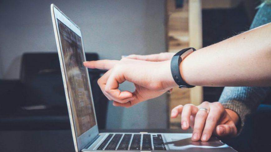 Ξεκίνησαν οι ηλεκτρονικές εγγραφές στο ΕΠΑΛ Λευκάδας για το σχολικό έτος 2020-2021