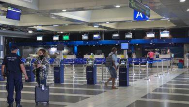 «Θωρακίζονται» οι τουριστικοί προορισμοί: Ειδικό σχέδιο από το υπουργείο Υγείας ενόψει της επανεκκίνησης του τουρισμού