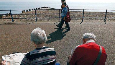 Ηλιος, θάλασσα και χαμηλή φορολογία για ξένους συνταξιούχους