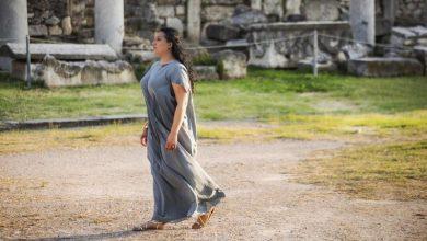 «Όλη η Ελλάδα ένας Πολιτισμός»: Ανακοινώθηκε το πρόγραμμα πολιτιστικών εκδηλώσεων σε όλη την χώρα