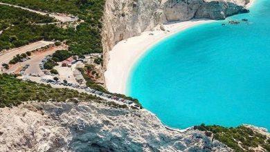 Διακοπές με αυτοκίνητο: 5 νησιά στα οποία μπορείτε να φθάσετε οδικώς (ή σχεδόν οδικώς)