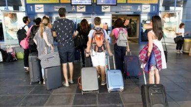 Ξεκινούν οι απευθείας πτήσεις από τη Μ. Βρετανία – Ανάσα για τον τουρισμό – φόβοι για τον κορωνοϊό