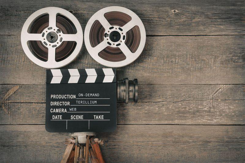 3o Διεθνές Φεστιβάλ Ντοκιμαντέρ της Ηπείρου «West Side Mountains»