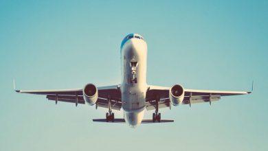 Πτήσεις: Τι ισχύει για τους μη ευρωπαίους πολίτες