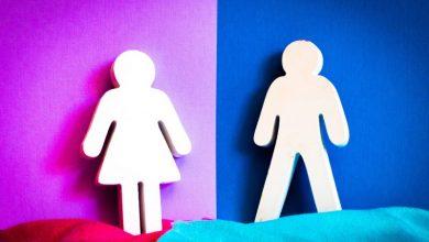 Η πανδημία ενδέχεται να μεγαλώσει το οικονομικό χάσμα μεταξύ ανδρών και γυναικών