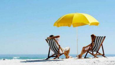 Κοινωνικός τουρισμός: Πάνω από 300.000 αιτήσεις