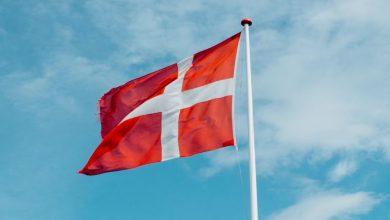 Για την κλιματική αλλαγή, κάντο όπως η Δανία