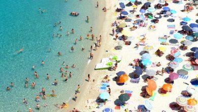 Ποια είναι η τάση στα ταξίδια των Ευρωπαίων στη νέα κανονικότητα