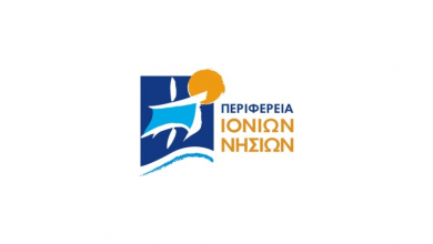 ΠΙΝ: Ενημέρωση πολιτών για την πανδημία του κορωνοϊού και την εφαρμογή των μέτρων αντιμετώπισης του