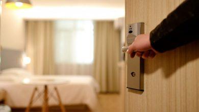 Λίστα καταλυμάτων προς ενοικίαση για σεζόν από τον Δήμο Λευκάδας