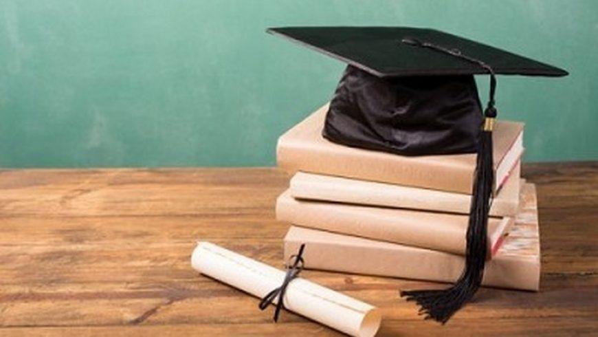 Περιφέρεια Ιονίων Νήσων: Υποτροφίες σπουδών από το ΙΕΚ ΑΛΦΑ και το Mediterranean College