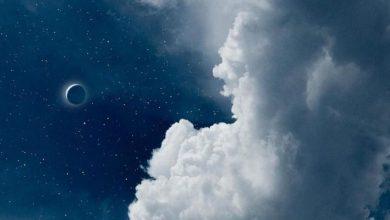 «Η Γη είναι το μέρος όπου θα κάνουμε την αντίστασή μας»