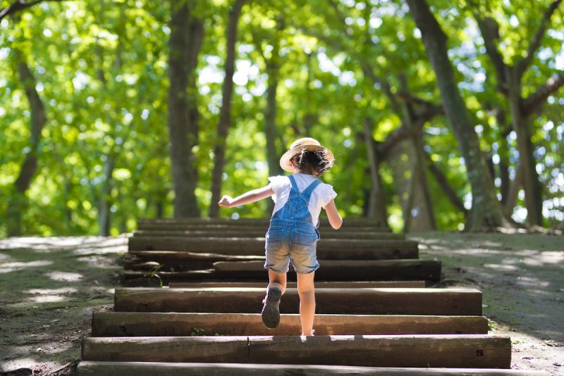 «Earth Speakr»: Μια εφαρμογή για να μιλούν τα παιδιά για το κλίμα