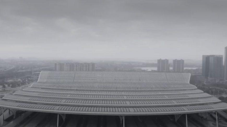 Ο Άι Γουέι Γουέι και το αποκαλυπτικό ντοκιμαντέρ του για την καραντίνα στη Γουχάν και την πανδημία του κορονοϊού