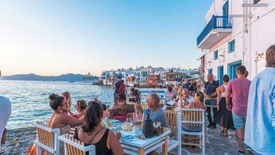 Ο τουρισμός διεκδικεί μερίδιο από το Ταμείο Ανάκαμψης