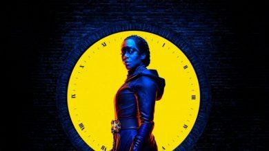 """Βραβεία EMMY 2020: Ανακοινώθηκε η λίστα με τις υποψηφιότητες με το """"Watchmen"""" να συγκεντρώνει τις περισσότερες"""
