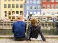 Δανία: Δημιούργησαν μουσείο… ευτυχίας