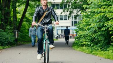 Φινλανδία: Γλυκά, εισιτήρια και σάουνα στους οικολογικά σκεπτόμενους κατοίκους