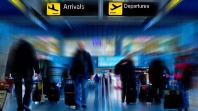 Το πείραμα της Ιταλίας: Πώς θα ταξιδεύουν αεροπορικώς μόνο υγιείς επιβάτες