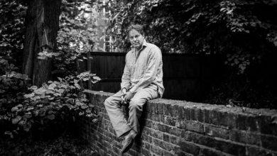Ντέιβιντ Γκρέμπερ: Σχετικά με το φαινόμενο των ηλίθιων επαγγελμάτων