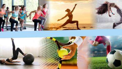 Ξεκίνησαν οι εγγραφές για τα προγράμματα «Άθληση για Όλους» της ΔΕΠΟΚΑΛ