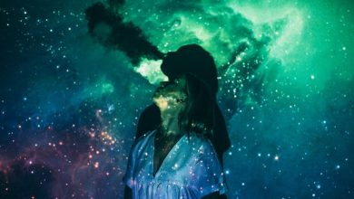 Μπουκάι: Να βρούμε το δρόμο που μας έταξαν τα όνειρα