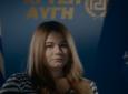 Golden Dawn Girls: Το συγκλονιστικό ντοκιμαντέρ για τις γυναίκες της Χρυσής Αυγής έρχεται εντελώς δωρεάν στο News 24/7