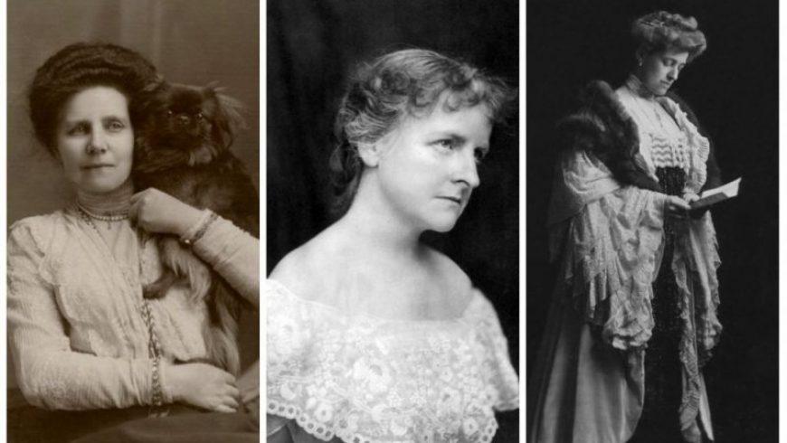Γυναίκες συγγραφείς: Στο φως η άγνωστη συμβολή τους στην συγγραφή κλασικών ιστοριών τρόμου