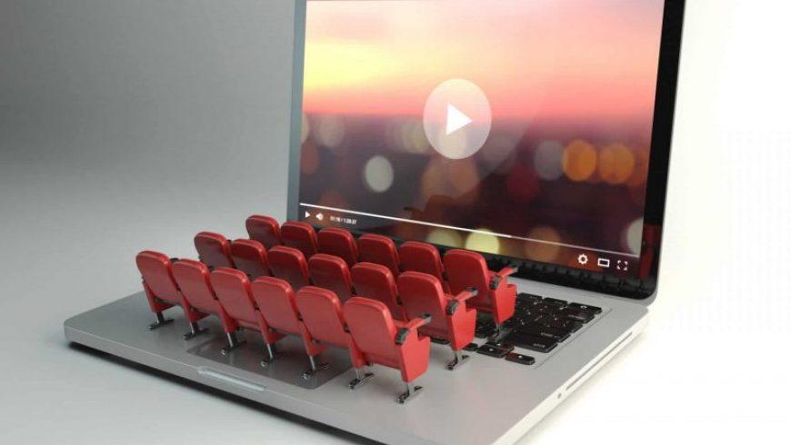 «OnZoom»: Νέα πλατφόρμα με εισιτήριο για παρακολούθηση καλλιτεχνικών εκδηλώσεων