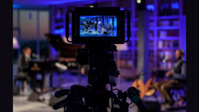 GNO TV: Πρεμιέρα στις 25 Νοεμβρίου για την διαδικτυακή τηλεόραση της Εθνικής Λυρικής Σκηνής