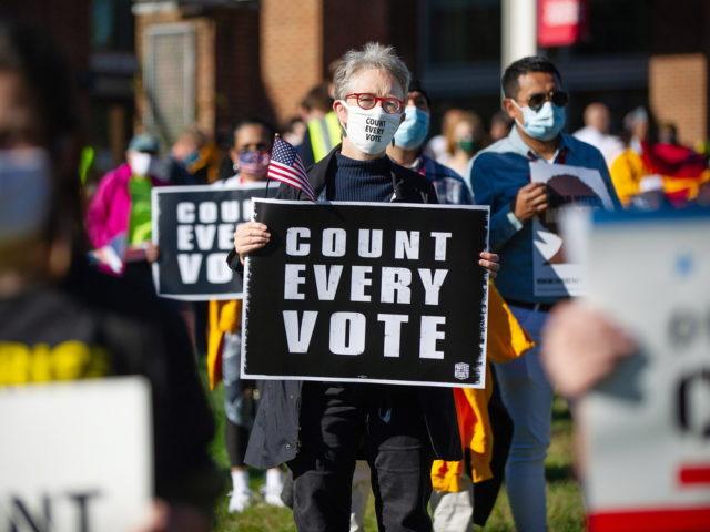 ΗΠΑ-Εκλογές 2020: Που είμαστε μέχρι τώρα – Ποιες είναι οι 4 πολιτείες κλειδιά για την αναμέτρηση