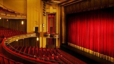 Παγκόσμια Ημέρα Θεάτρου στην Εκπαίδευση: Ξεκινά ένα τριήμερο online και δωρεάν εκδηλώσεων