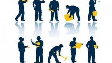 Ο Δήμος Λευκάδας προσλαμβάνει δύο άτομα ειδικότητας ΥΕ Γενικών Καθηκόντων