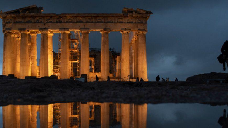 Brain gain: Η Ελλάδα προσφέρει 50% φοροαπαλλαγή σε όσους μεταφέρουν εδώ τη φορολογική τους έδρα