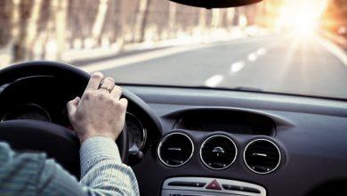 Με το «Drive & Listen» θα οδηγήσετε στο Τόκιο, το Άμστερνταμ αλλά και τη Θεσσαλονίκη πατώντας δύο κλικ