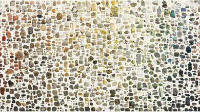Παίξε με τις πέτρες