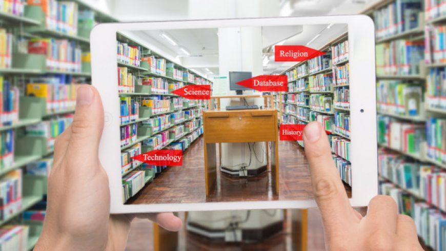 Διαδικτυακά η 17η Διεθνής Εκθεση Βιβλίου Θεσσαλονίκης -Πώς αυτό μπορεί να λειτουργήσει σε όφελος βιβλιοπωλείων και εκδοτών