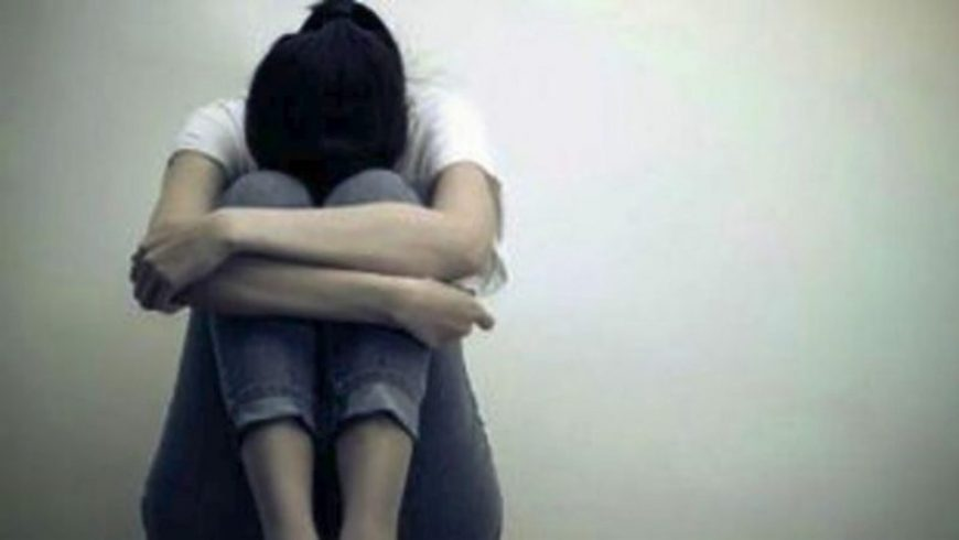 Εγκλωβισμένες στη βία χιλιάδες γυναίκες στη διάρκεια της καραντίνας