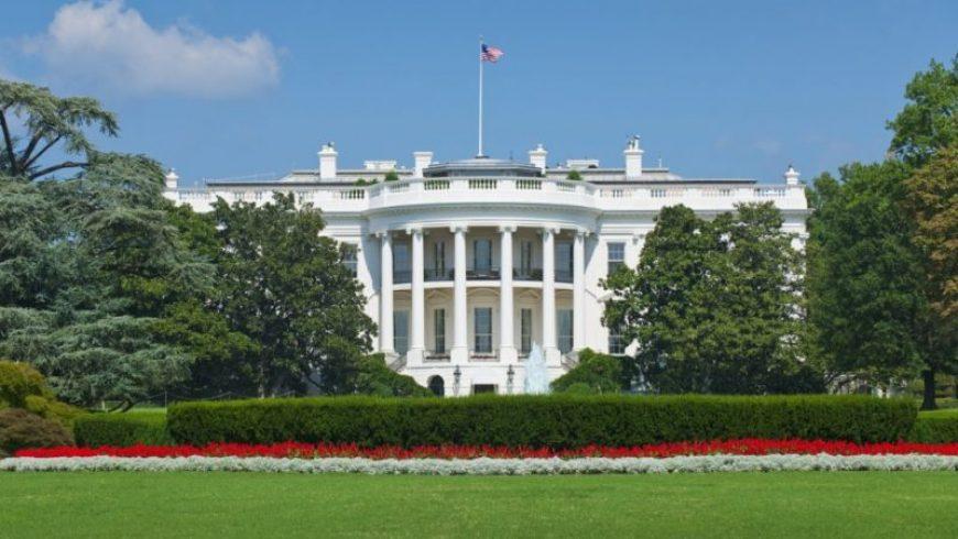 Εκλογές ΗΠΑ: Οι προτεραιότητες Μπάιντεν και τα εμπόδια που βάζει ο Τραμπ