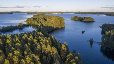 Γίνε Φινλανδός για 90 ημέρες και, αν σου αρέσει, μετακομίζεις μόνιμα